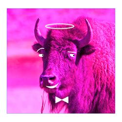 Guest Mix #10: Omer Glickman AKA the Divine Bison