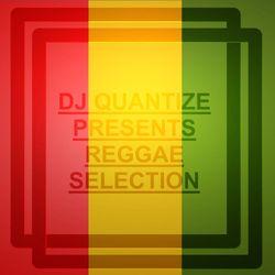Reggae Selection