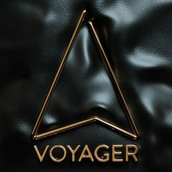 Peter Luts presents Voyager - Episode 252
