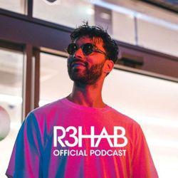 R3HAB - I NEED R3HAB 339