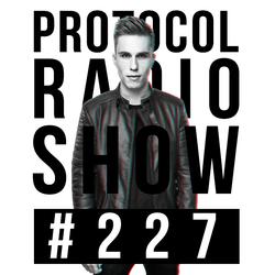 Nicky Romero - Protocol Radio #227