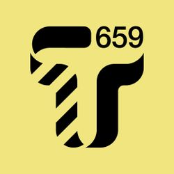 Transitions with John Digweed and Jamie Anderson