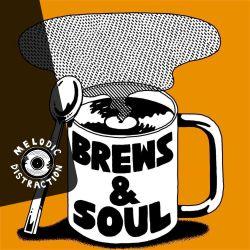 Tuff Love Soul Club with Liam Flanders & Ry Wilson (January '20)