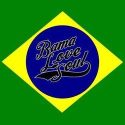 The BamaLoveSoul Bossa Mix