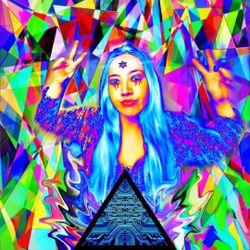 7terito - 2019.06.17. okkultizmusra épített kibontakozás