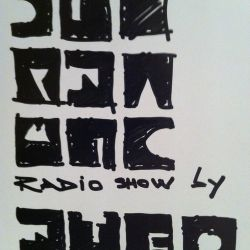 Diynamic Radioshow NTFO January 2013