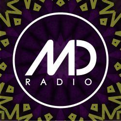 Spektrum w/ Will Kirk, Rozzla, DJ Focus & MC CO_MIC (June '17)