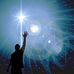 Skyrym Reach For The Sky - Derek Hall Guest Mix (12 04 2014)
