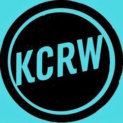 Exclusive DJ mix for Metropolis on KCRW