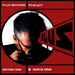 207: Daytona Team(Mona Records Spain) DJ Mix