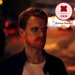 Podcast 369: Gunnar Haslam