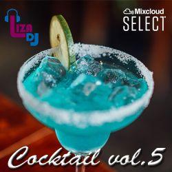 cocktail vol.5 - frozen daiquiri
