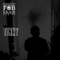 SUB FM - BunZer0 & Tinky - 14 11 19