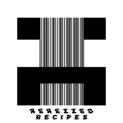 Rerezzed Recipes 013 - Denver [14-03-2019]