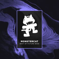 Monstercat - Best of Future Bass Mix