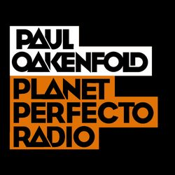 Planet Perfecto 497 ft. Paul Oakenfold
