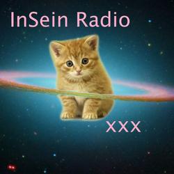 InSein Radio - Summerwind session