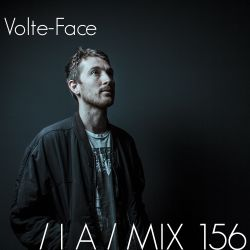 IA MIX 156 Volte-Face