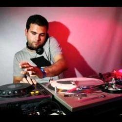 Domu – dublab Mix (05.05.03)