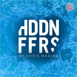 ++ HIDDEN AFFAIRS | mixtape 2004 ++