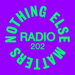 Danny Howard Presents...Nothing Else Matters Radio #202