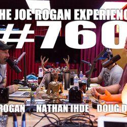 #760 - Doug Duren & Nathan Ihde