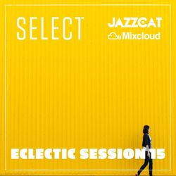 Eclectic session 15