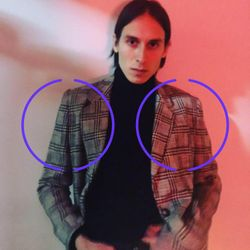 Dummy Mix 474 // Baltra