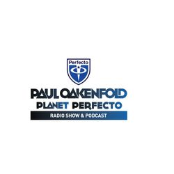 Planet Perfecto Radio Show 29