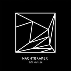 HEIST Podcast #4 - Nachtbraker