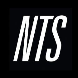 NTS RADIO 15/01/12 : LIXO, OSSIE AND JET LETTS