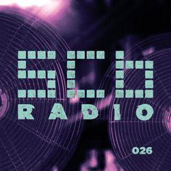 SCB Radio Episode #026