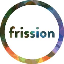 Cultures of Soul on Frission Radio