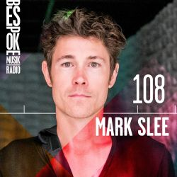 Bespoke Musik Radio 108 : Mark Slee