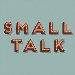 Small Talk w/ Jon Caramanica & The Kid Mero