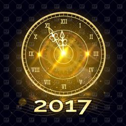 Nerd New Year 2017 - Part 4 of 8