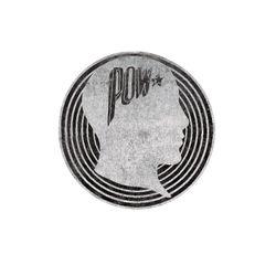 Jeff Weiss – POW Radio (1.12.19)