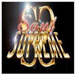 Soul Supreme Rocksteady Mix Vol.1