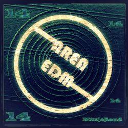 Mix[c]loud - AREA EDM 14 - Imprint