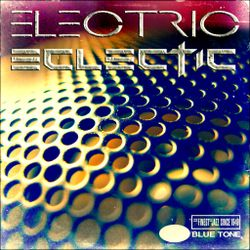 Electric | Eclectic