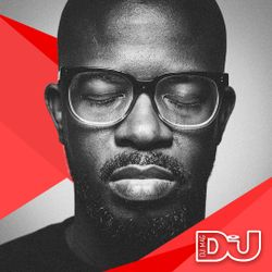 Black Coffee Live from DJ Mag HQ Ibiza, Sunset Ashram