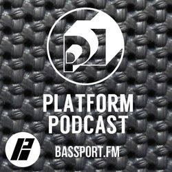 Bassport FM Platform Project #29 - Dj Pi