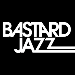 Bastard Jazz - Deep Double Dip
