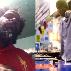 DJ Al Jackson & DJ Sacred – Explorations (01.13.17)