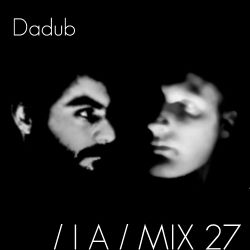 IA MIX 27 Dadub