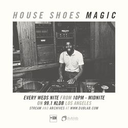 Magic (7.19.17) 99.1 FM Los Angeles