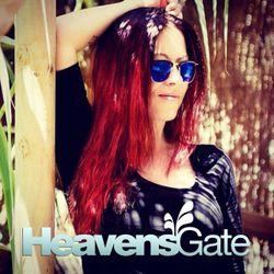 CARINA - HeavensGate 510