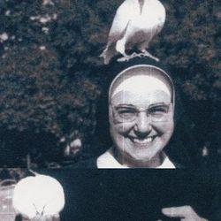 InSein Radio - the nun is dead