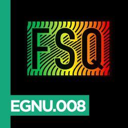 EGNU.008 FSQ
