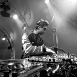 #CharlesyResidentDJ: DJ Bodalia